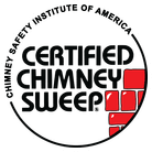 Childress Masonry Certified Chimney Sweep Northern Virginia